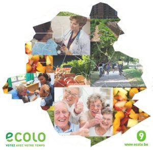 Une vision globale, c'est bon pour la santé!
