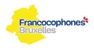 Musculation identitaire francophone à Bruxelles: ridicule et fautif